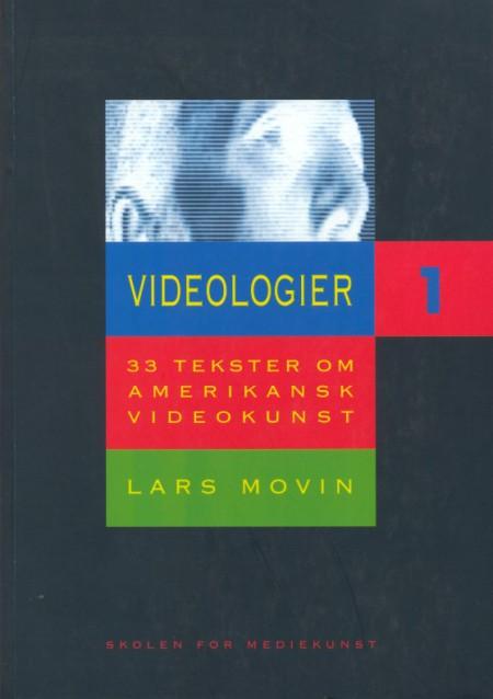 Videologier 1